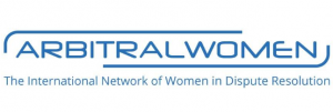 Arbitral Women Network