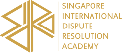 Singapore International Dispute Resolution Academy