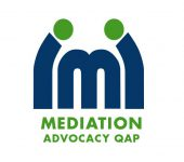 International Mediation Institute Mediation Advocacy