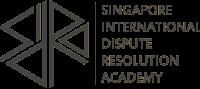 SIDRA-Grey logo