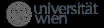 Uni_Logo_2016 - bw